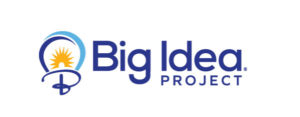 Big Idea Project logo