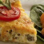 Recipe_apple-sausage-quiche