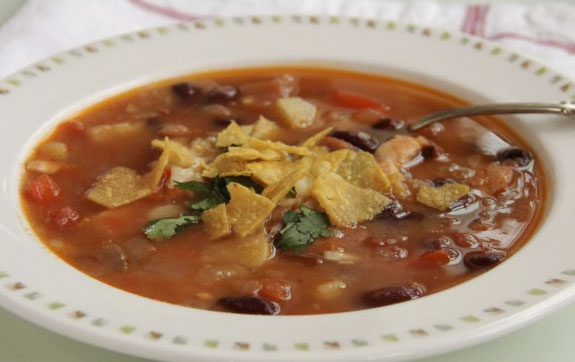 Recipe_chorizo-tortilla-soup