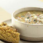 Recipe_creamy-white-bean-chorizo-soup