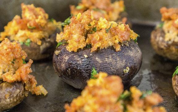Recipe_dairy-free-sausage-mushrooms