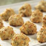 Recipe_gluten-free-cheddar-bites