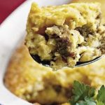 Recipe_hash-brown-breakfast-casserole_a