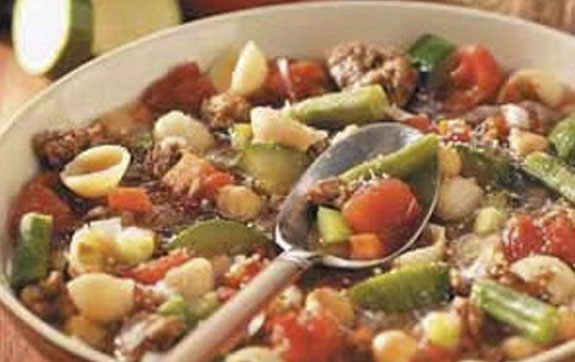 Recipe_italian-sausage-minestrone