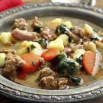Recipe_paleo-sausage-potato-soup