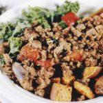 Recipe_rosemary-sausage-sweet-potato-hash