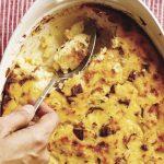 Recipe_sausage-polenta