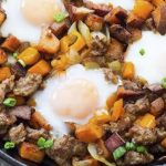 Recipe_sweet-potato-sausage-hash