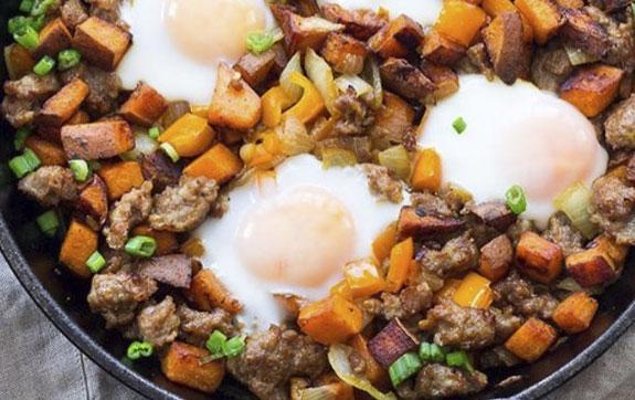 Recipe_sweet-potato-sausage-hash