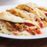 Tacos recipe