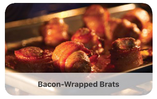 Recipes-for-Home-Page_bacon_brats