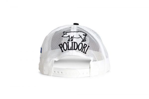 Polidori Sausage Hat