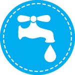 sustainability_water